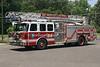 Mount Laurel L-24<br /> 2001 E-One Cyclone    2000/500/75' RM