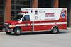 Evesham A-2292<br /> 2002 Ford E450/Horton