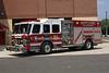 Mount Laurel E-31<br /> 1997 Duplex/Saulsbury   1500/600 GWT/95 GFT