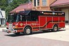 Moorestown R-3119<br /> 2002 Pierce Enforcer