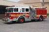 Cherry Hill E-63<br /> 1997 Seagrave   1500/500