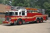 Cherry Hill L-44<br /> 2002 Pierce Dash   100' RM