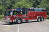 Chews Landing R-826 <br /> 2005 Pierce Lance  500/500/40