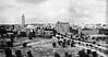 View of West Jerusalem