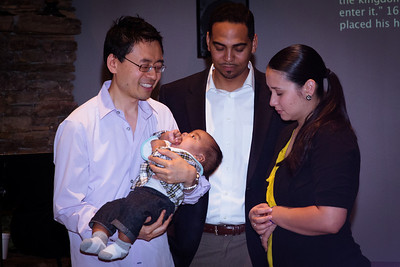 Baby Joshua-2013-WX4A9236