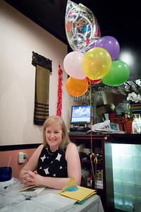Cynthia B-day-2012-WX4A4439