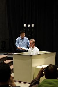 Danny Baptism-2013-WX4A6177