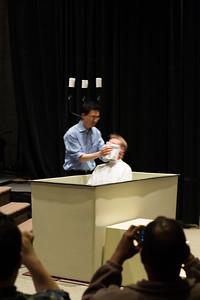 Danny Baptism-2013-WX4A6178