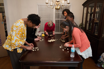 Family Game-2013-WX4A5976