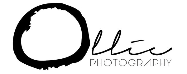 Ollie Photography Logo 2012-001