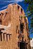 Santa Fe -Art Museum 08-2016 (048_HDR