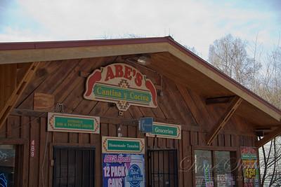 ArroyoSeco11-7099