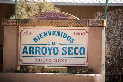 ArroyoSeco11-7112