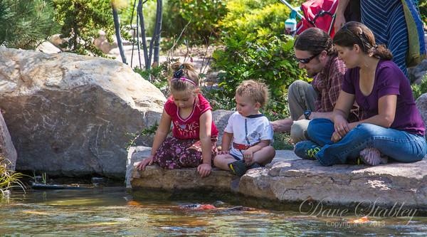 Botanical Gardens 0513-0193