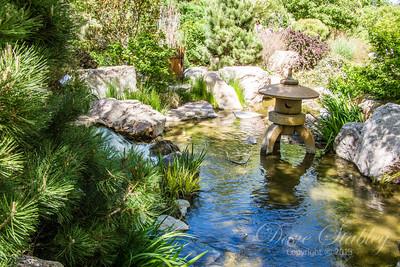 Botanical Gardens 0513-0210