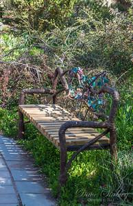 Botanical Gardens 0513-0243
