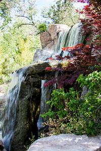Botanical Gardens 0513-0231