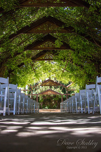 Botanical Gardens 0513-0076