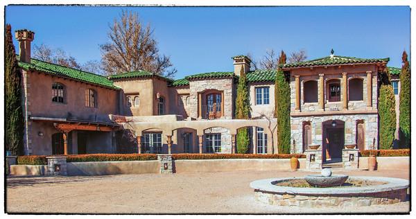 Casa Rondeña -6