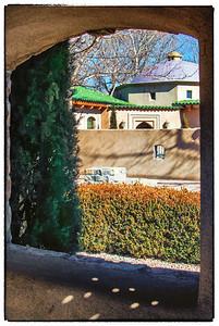 Casa Rondeña -10