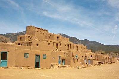 TaosPueblo11-7195