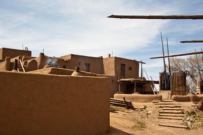 TaosPueblo11-7216