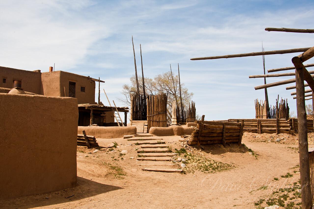 TaosPueblo11-7209