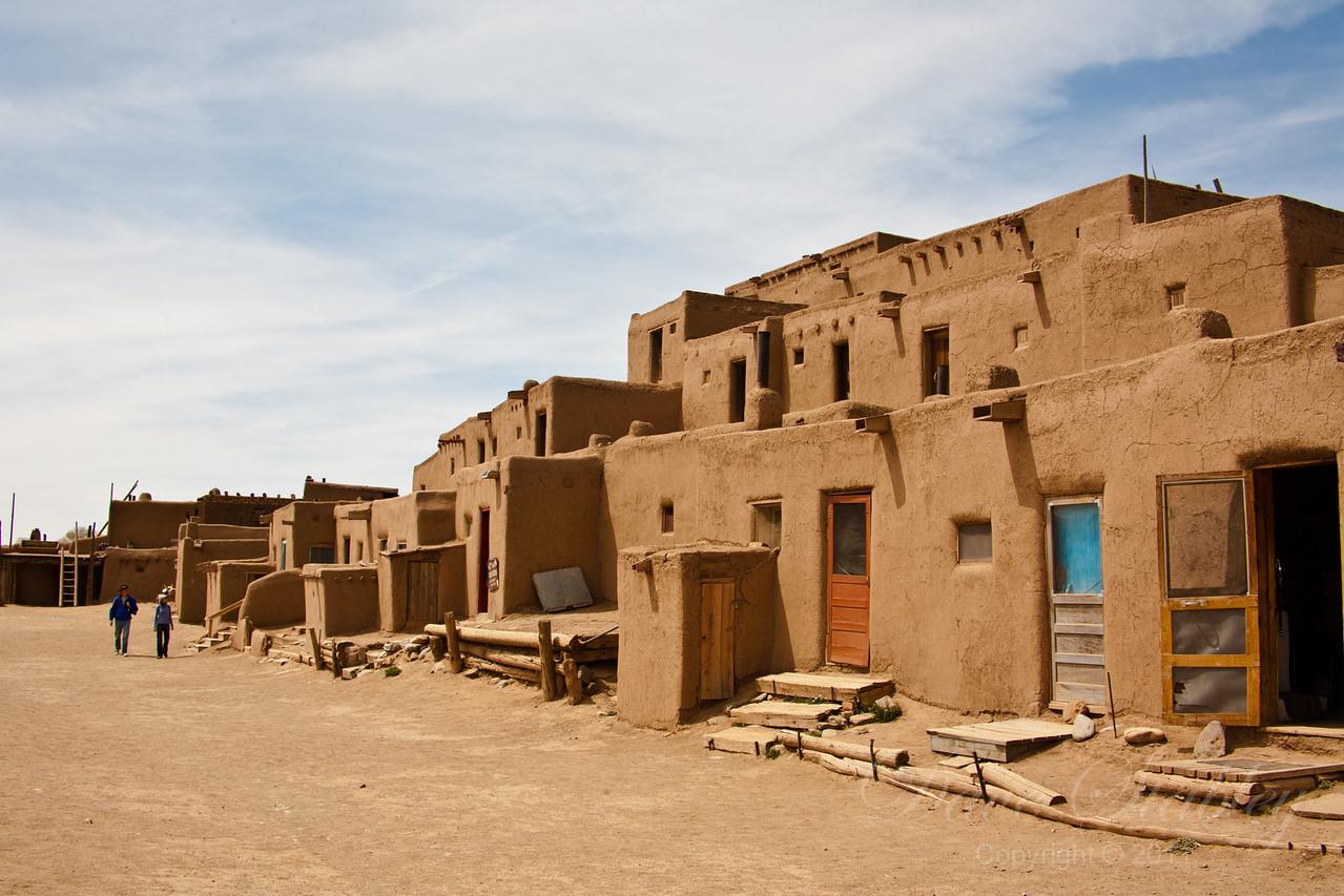 TaosPueblo11-7206