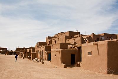 TaosPueblo11-7211