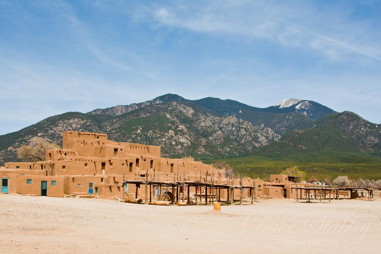 TaosPueblo11-7188