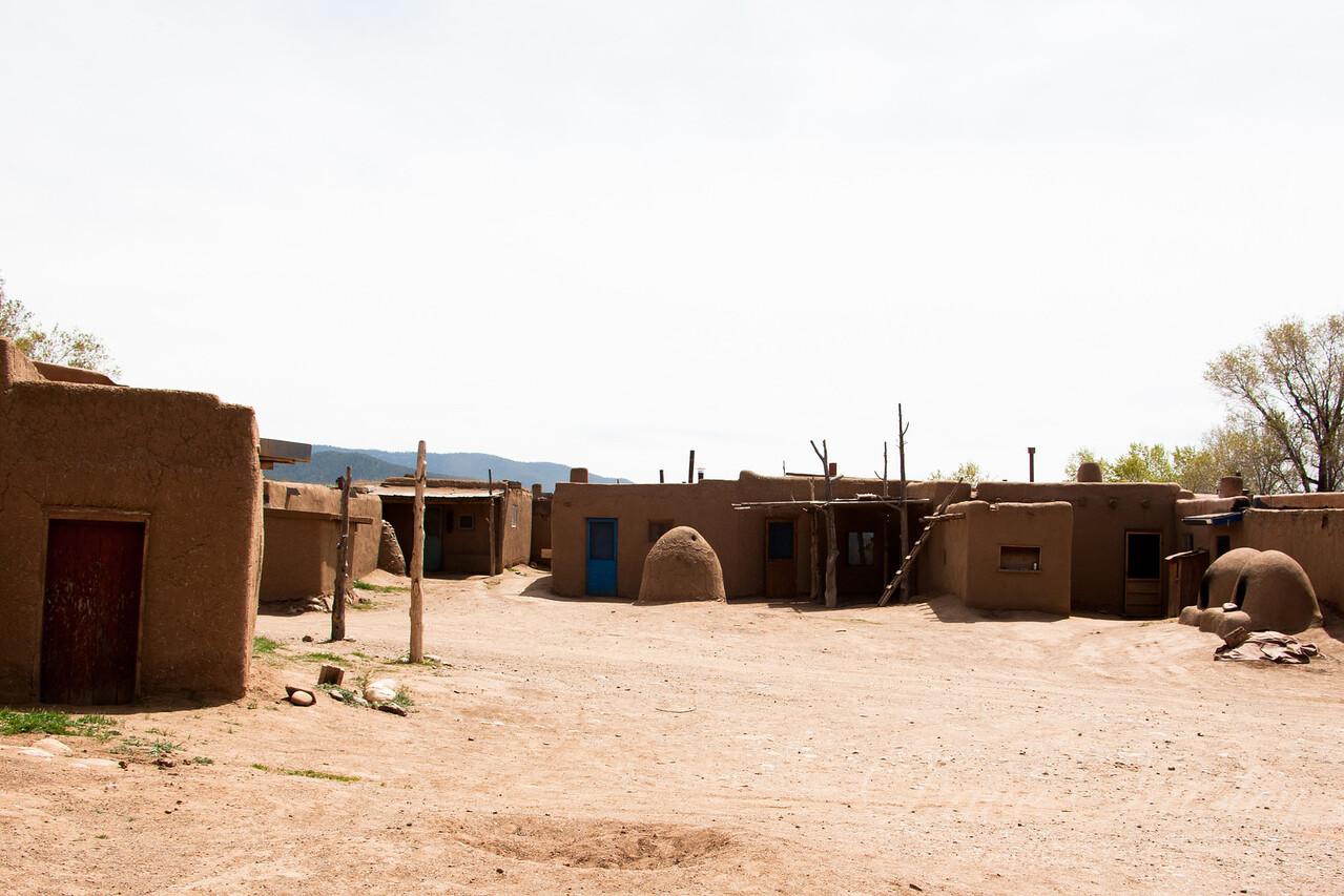 TaosPueblo11-7231