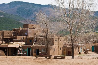 TaosPueblo11-7191