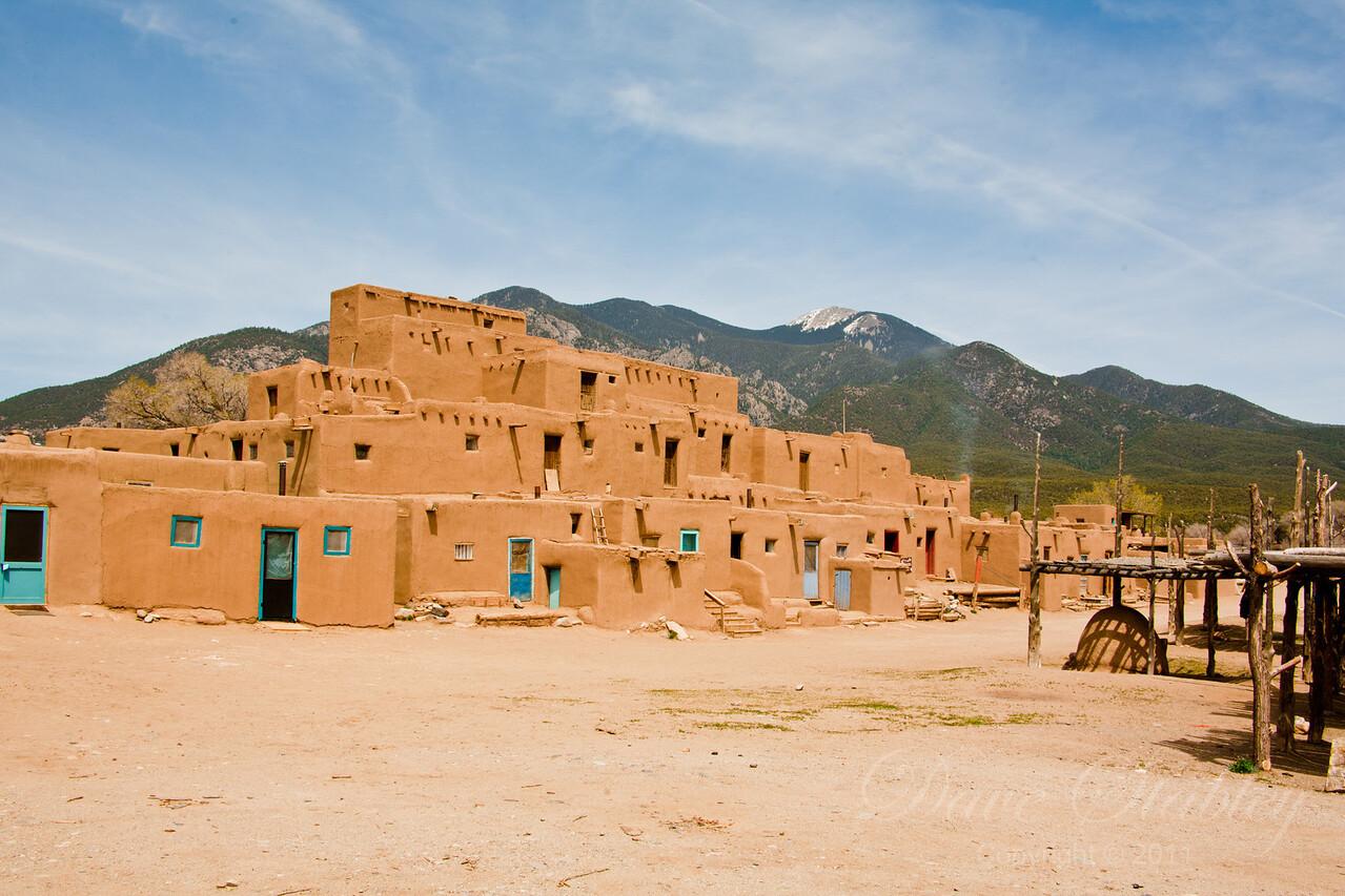 TaosPueblo11-7192
