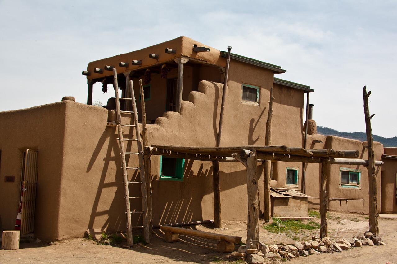 TaosPueblo11-7235