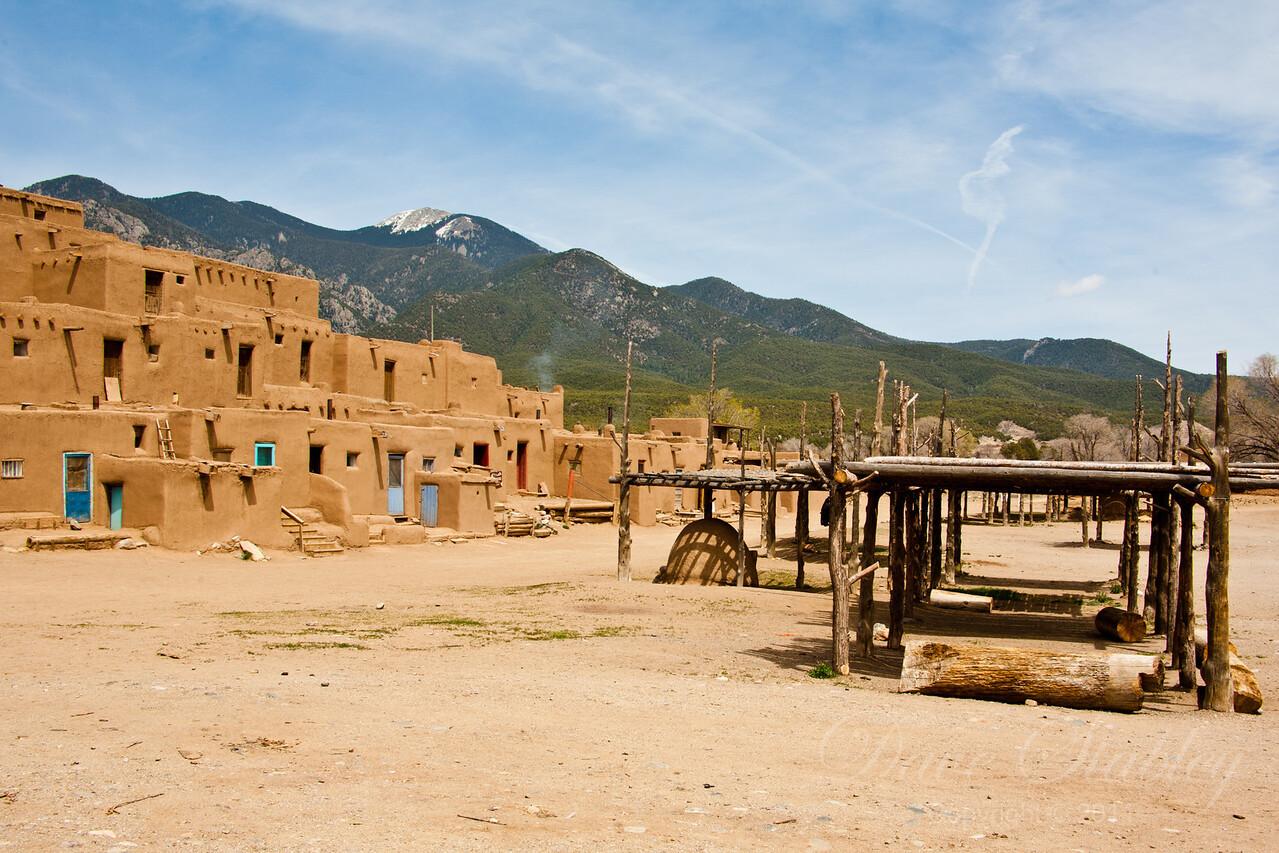TaosPueblo11-7194