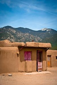 TaosPueblo11-7177