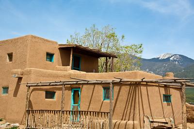 TaosPueblo11-7207