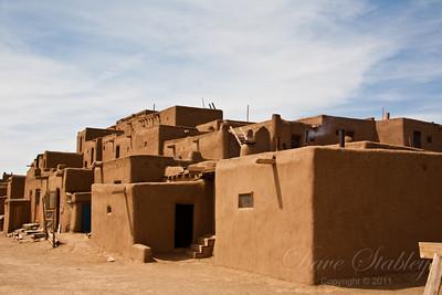 TaosPueblo11-7210