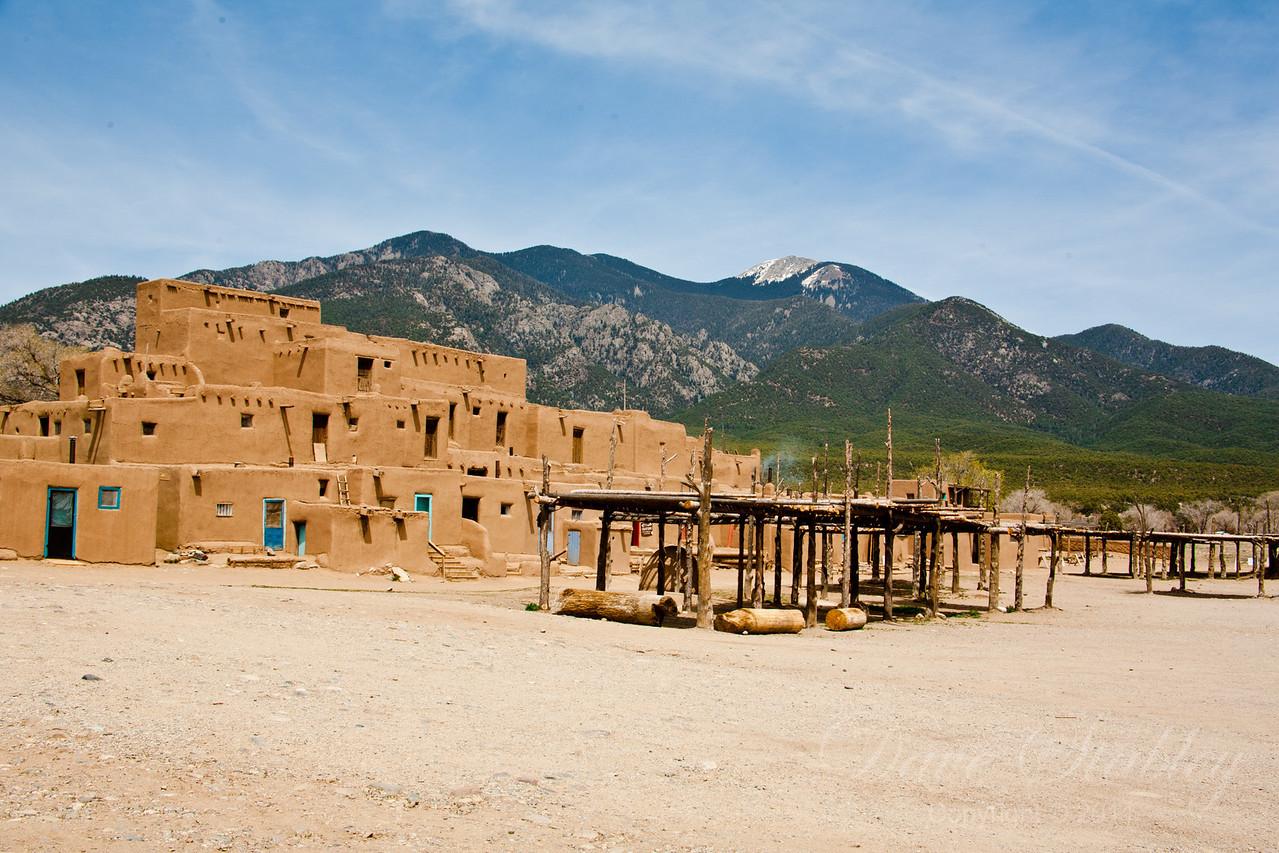 TaosPueblo11-7189