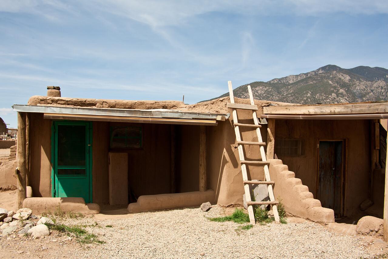 TaosPueblo11-7270