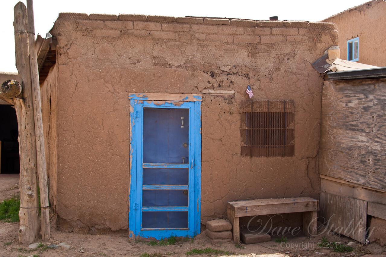 TaosPueblo11-7229