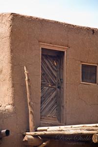 TaosPueblo11-7215