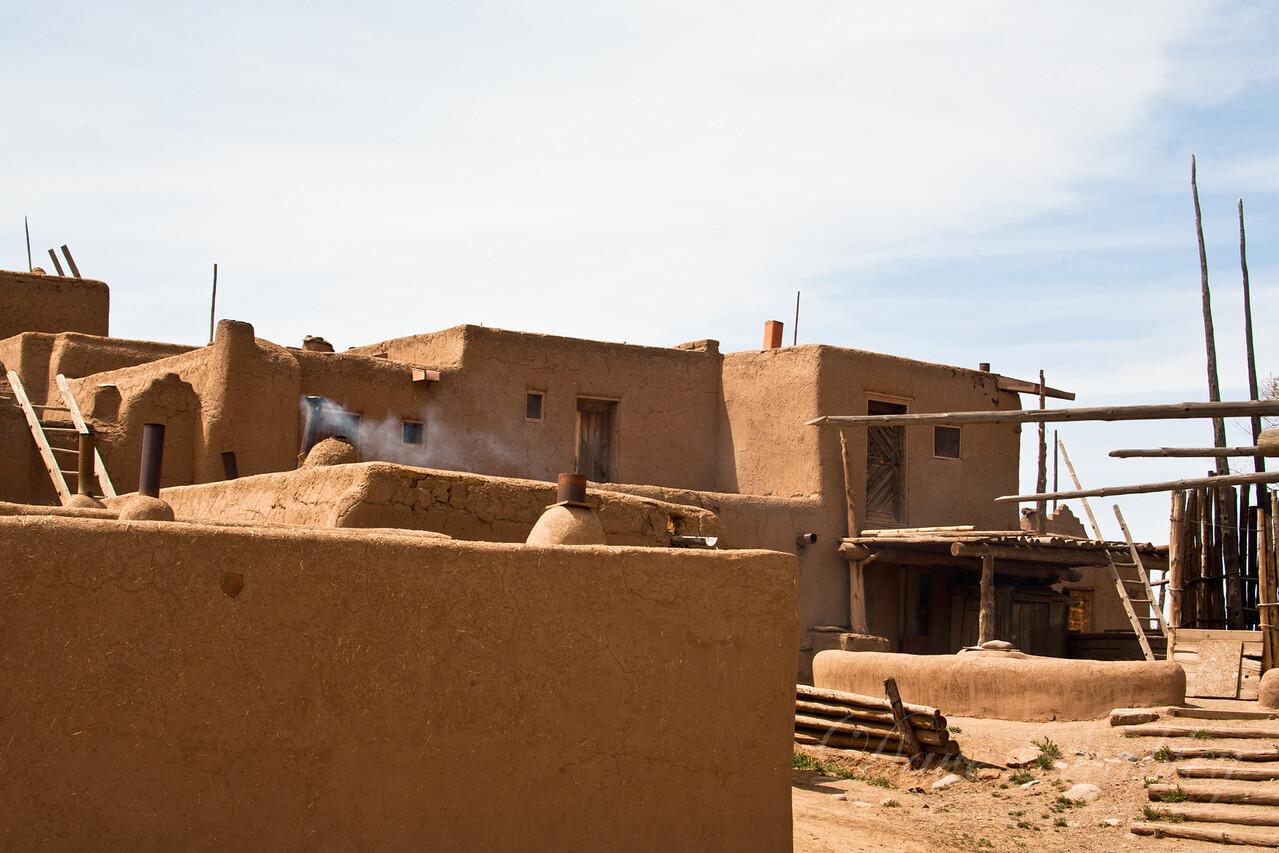 TaosPueblo11-7213