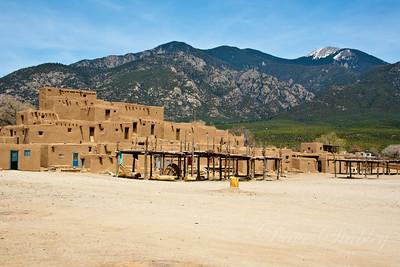 TaosPueblo11-7186