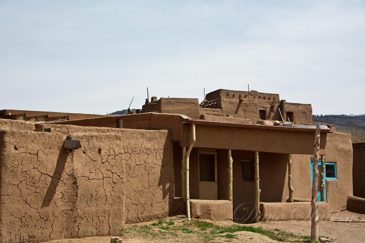 TaosPueblo11-7232