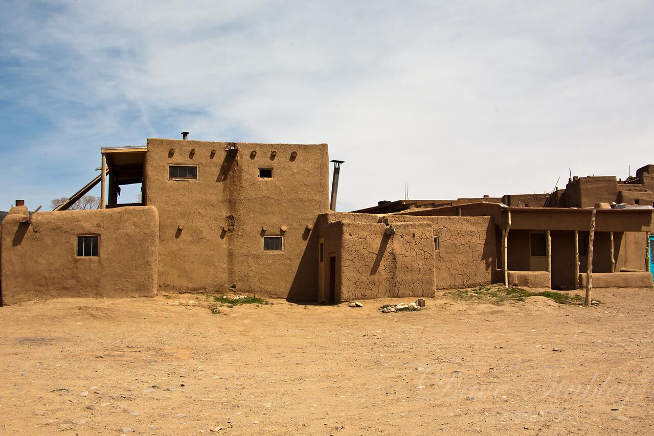 TaosPueblo11-7234