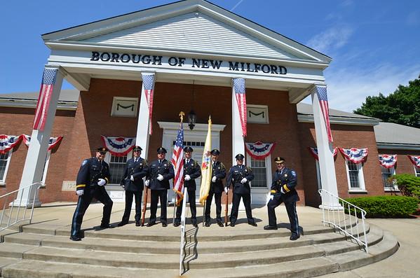 New Milford, NJ Happenings