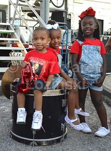 TBC Kids