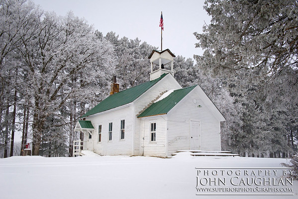 SchoolHouse(winter1b)