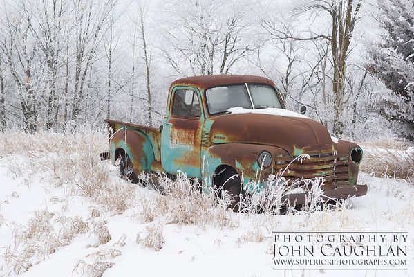 oldtruck-(winter1a)